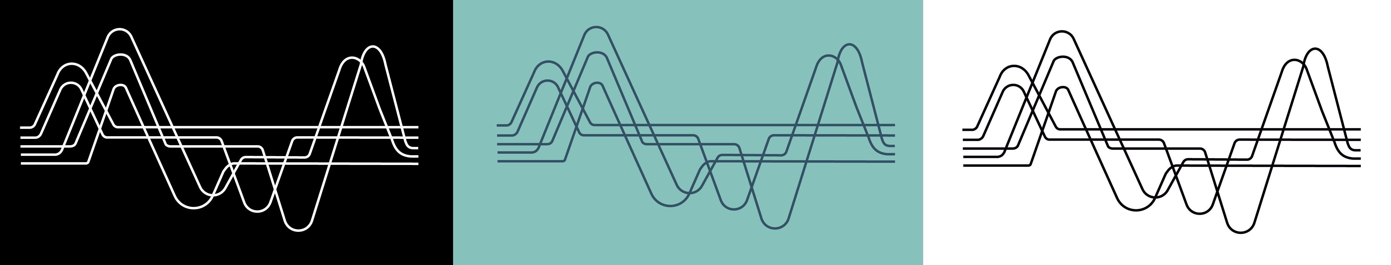 Hang Waves